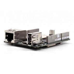 Arduino TIAN cod. A000116