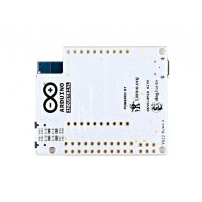 Arduino Industrial 101 cod. A000126