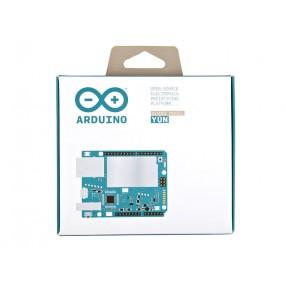 Arduino Yun Retail A100008