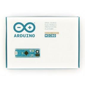 Arduino Micro - A100053