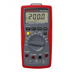 Amprobe AM-530 Multimetro Digitale