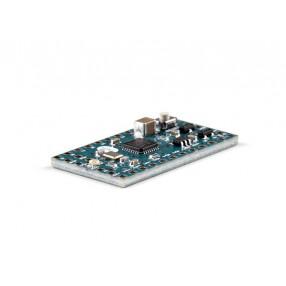 Arduino Mini 05 A000088