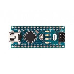 Arduino Nano A000005