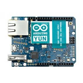 Arduino Yun A100008