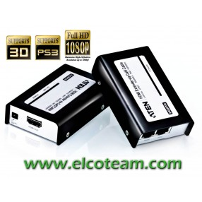 HDMI Extender Aten VE800
