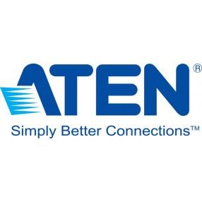 Logo Aten