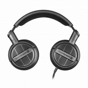 Beyerdynamic DTX 910 Cuffia Professionale Stereo Hi-Fi
