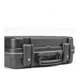 BOXER PEL Valigia porta utensili in polipropilene GT-Line