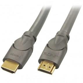 Cavo HDMI 15 metri Standard Premium Lindy 41117
