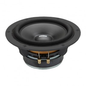 Ciare CW172 woofer ø 180 mm