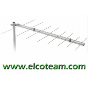 Antenna logaritmica Fuba DAL 308