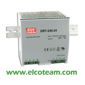 DRT-240-24
