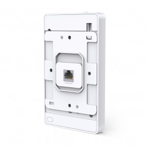 TP-Link EAP225-Wall Omada Access Point AC1200 MU-MIMO Indoor Wall Mount