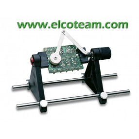 ESF120ESD Supporto PCB Weller