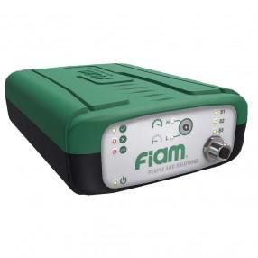 FIAM TPU-2 Alimentatore per Avvitatori Elettrici eTensil
