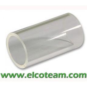 T0051360599 Tubo vetro Weller