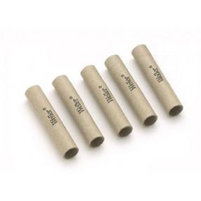 T0058741815 Filtro Cartone DXV80 Weller