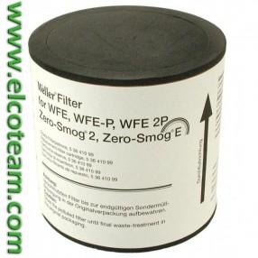 T0053641099 Filtro WFE Weller