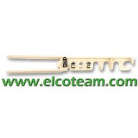 T0058716763 Supporto di Cablaggio Weller