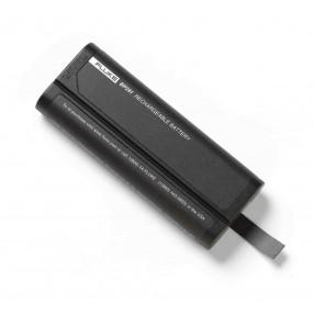 Fluke BP291 Batteria Alta Capacità