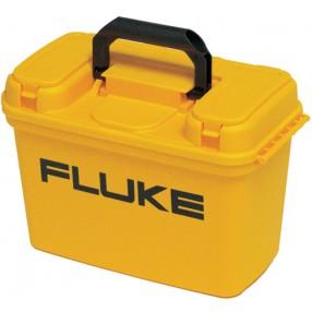 Valigetta Fluke C1600