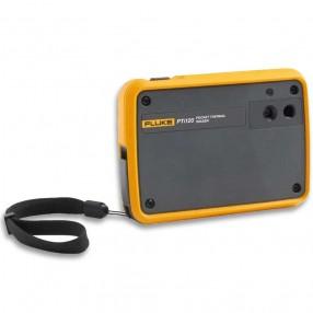 Fluke PTi120 Termocamera Tascabile