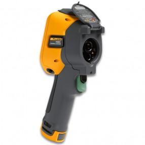 Fluke TiS60+ Termocamera a Infrarossi 320x240