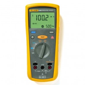 Fluke 1503 Tester di Isolamento 1000 Volt