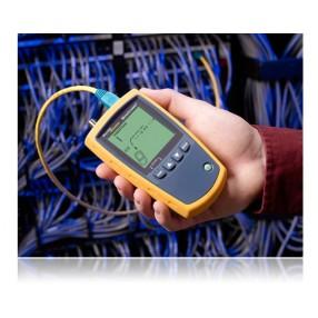 Fluke Networks Microscanner 2