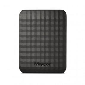 Maxtor M3 Hard Disk Portatile Esterno 1 TB USB 3.0