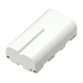 Graphtec B-517 Batteria per Datalogger GL220, GL820 E GL900