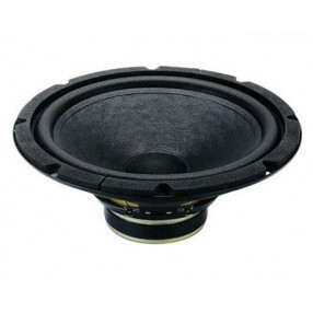 "Ciare HW250 Woofer ø250 mm, 10"" 180W Max, 90W RMS"