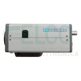 Fracarro CB-540WDR - Wide Dynamic Range