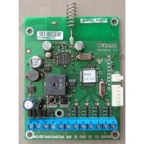 Fracarro MOD-WL04 - Interfaccia Filo-Radio