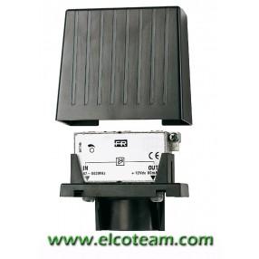 Amplificatore da palo Fracarro JS2RT