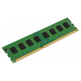 Modulo RAM Kingston DDR4 4GB 2133MHz