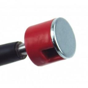 KS09 Termocoppia tipo K con Attacco Magnetico