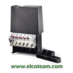 Amplificatore da palo Fracarro MAK2510