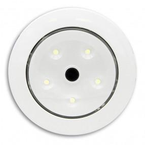 Luce per Armadio con Sensore MED 6018B