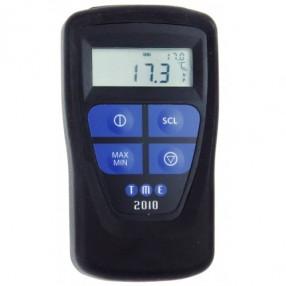 MM2010 Termometro Multifunzione Digitale per Termocoppie