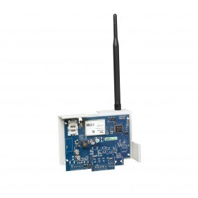 DSC 3G2080-EU modulo comunicatore GSM