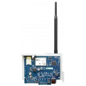 DSC TL2803G-EU modulo comunicatore GSM e IP