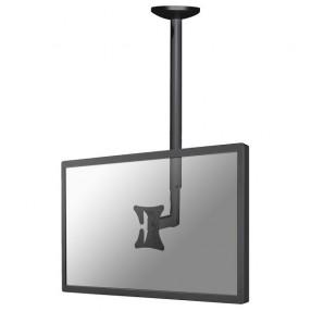 Supporto orientabile da soffitto per TV e Monitor NewStar FPMA-C050BLACK