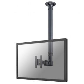 Supporto orientabile da soffitto per TV e Monitor NewStar FPMA-C100