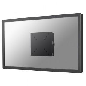 Supporto Inclinabile da Parete per TV e Monitor NewStar FPMA-W60