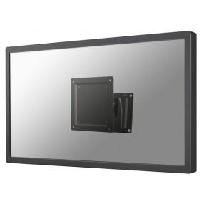 Supporto Orientabile da Parete per TV e Monitor NewStar FPMA-W75