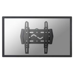 Supporto Fisso a Parete per TV e Monitor NewStar LED-W120