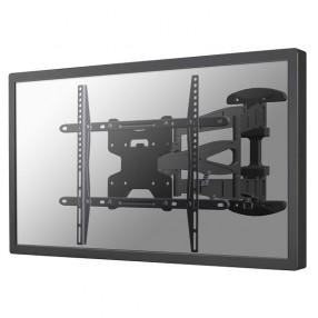 Supporto Orientabile da Parete per TV e Monitor NewStar LED-W550