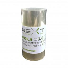 NEXT NPP25-8 rotolo di nastro adesivo per la protezione meccanica di NEXT