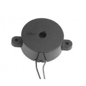 OBO-35C1 Buzzer Piezo 42 mm